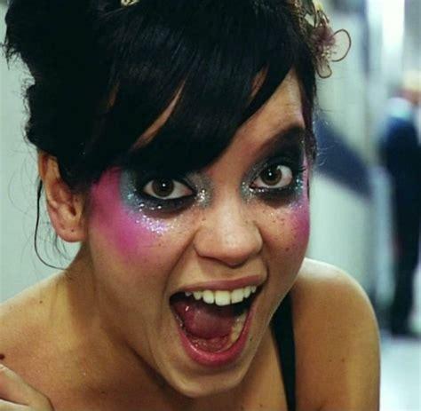 Schminktipps Zu Karneval by Fasching Schminken Welche Grundregeln Sollte Beachten