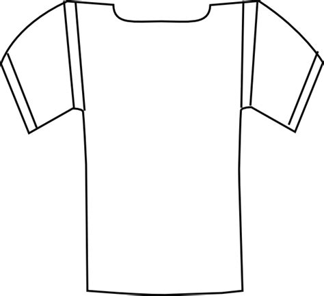 blank basketball template blank basketball jersey outline clipart best