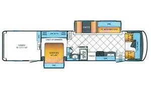 newmar rv floor plans 2016 newmar motorhomes floor plans autos post