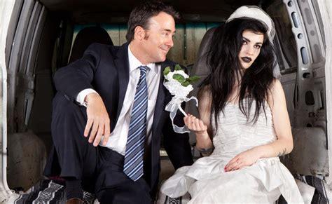 Hochzeit Auf Den Ersten Blick by Blind Date Am Standesamt Hochzeit Auf Den Ersten Blick
