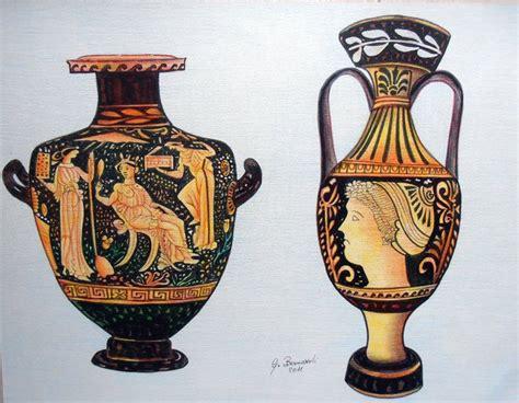 i vasi greci vasi greci bernardi opera celeste network