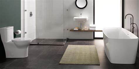 dxv american standard kitchen amp bath classics