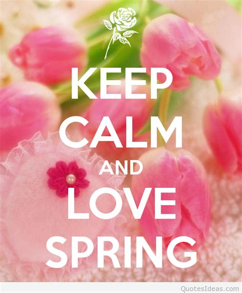 spring quotes awesome spring quotes pictures 2015 2016