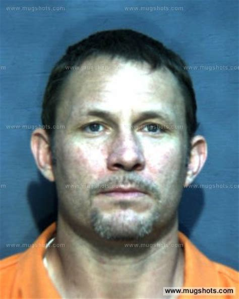 Dothan Department Arrest Records Steven Jones Former Narcotics Officer With Dothan Department In Alabama Pleads