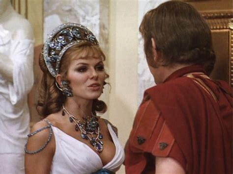 film up pompeii up pompeii 1971 classic frankie howerd rare super 8 sound