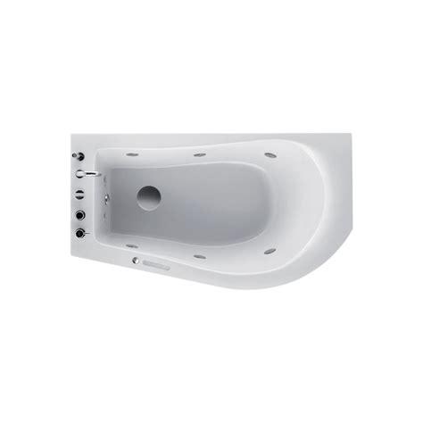 vasca idromassaggio asimmetrica dettagli prodotto t9483 vasca idromassaggio