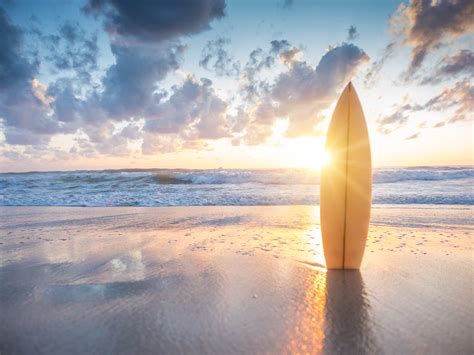 best kitesurf our favorite surf shops in silicon