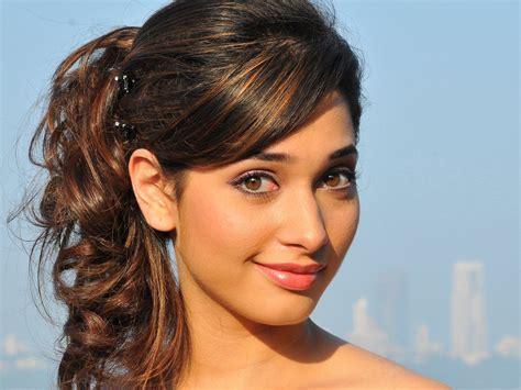tamanna hairstyles images tamanna bhatia wallpapers hd smile cute tamanna bhatia