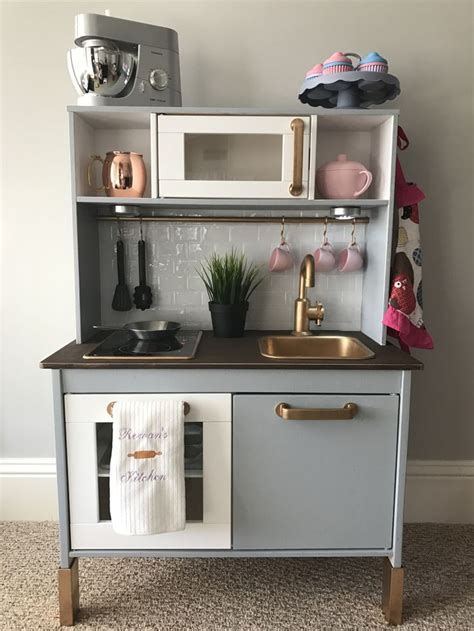 ikea besta kitchen best 25 ikea play kitchen ideas on pinterest ikea kids