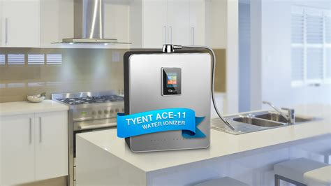 Countertop Water Ionizer by Water Ionizer Reviews Top Alkaline Water Machines Comparison