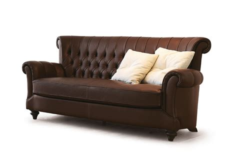 windsor couch windsor sofa klasičnog stila italijanski nameštaj