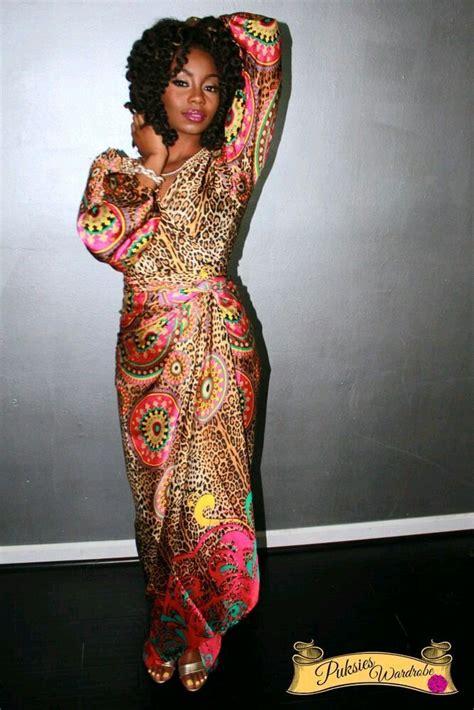 iro n buba styles 48 best images about iro n buba on pinterest