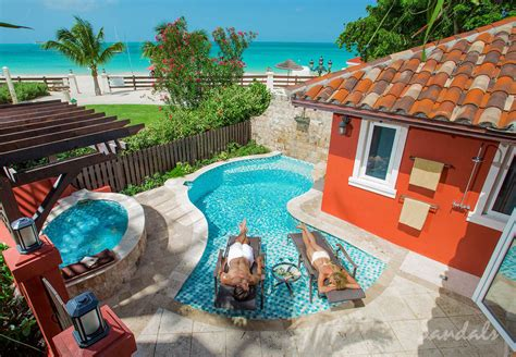Sandals Couples Only Resorts Sandals Grande Antigua All Inclusive Couples Only Deals