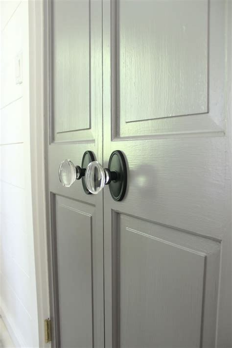 design house brand door hardware inspired by unique doorknobs the inspired room