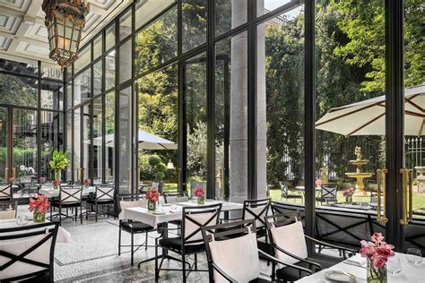 best restaurant in milan the best restaurants with a garden in milan flawless