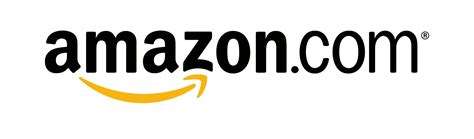 a m amazon review process does not protect your trademark
