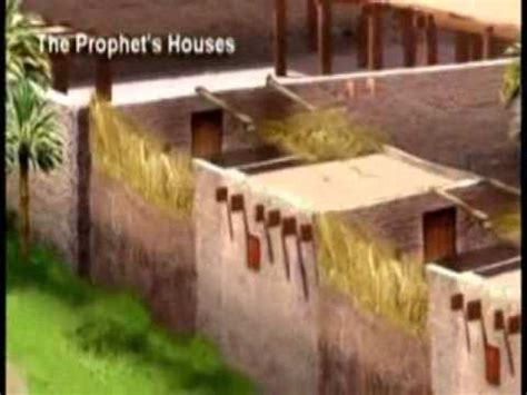 desain rumah nabi muhammad holy prophet hazrat muhammad p b u h k ghar madina or