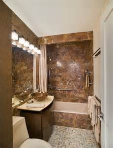 Luxury Bathroom Interior Design Ideas 25 Small But Luxury Bathroom Design Ideas