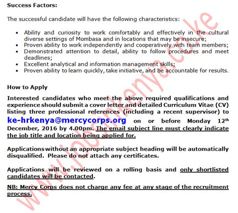 Monitoring And Evaluation Specialist Sle Resume by Monitoring And Evaluation Officer Cover 28 Images Monitoring And Evaluation Officer Cover