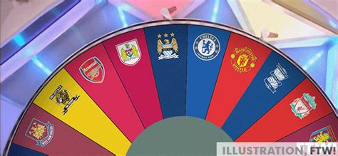 epl usa your guide to picking a favorite premier league team for