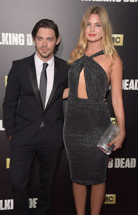 walking dead carpet 2015 carpet the walking dead season 6 fan premiere