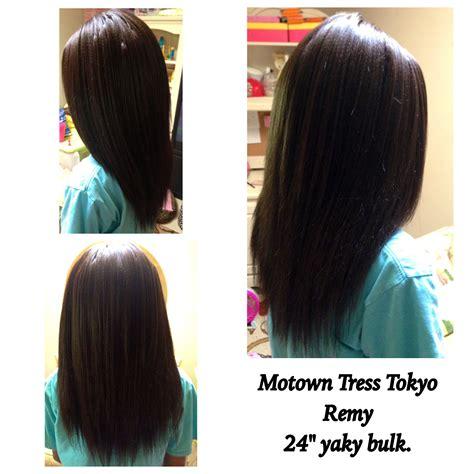 tokyo remy bulk hair tokyo remy bulk hair tokyo remy bulk hair tokyo remy