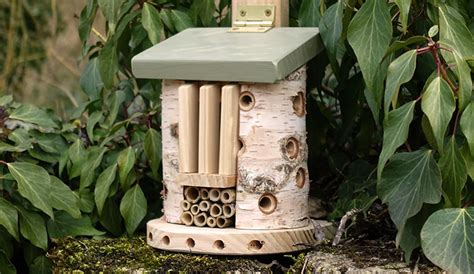 garden outdoor products  natural collection