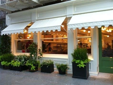 store front awning simple store front awnings for homes pinterest
