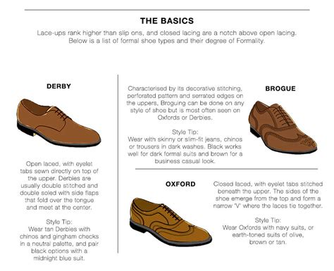 in buying guide s formal shoes shoes handbags