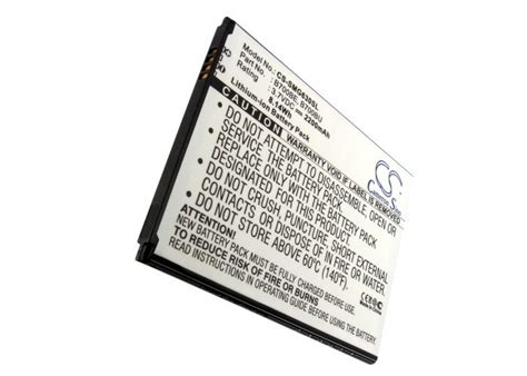 Battery Samsung Galaxy Mega 63 Gt I9200 batterie samsung galaxy mega 6 3 gt i9205 4g lte b700be bu
