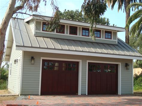 garages with lofts olive exterior paint stark white trim window trim