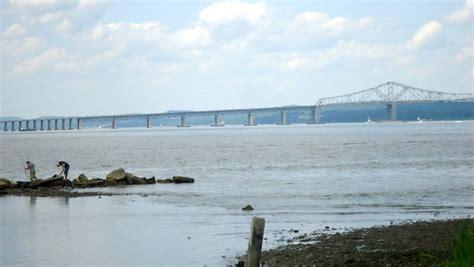 boat crash tappan zee additional charges considered in fatal hudson boat crash