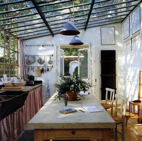 Rideau Fenetre De Toit by La Fen 234 Tre De Toit En 65 Jolies Images Archzine Fr