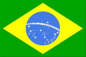 brazil flag colors flag ratio 10 17