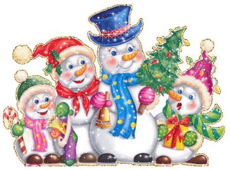 imagenes de navidad animadas gratis ami coloriagesdecoupages com