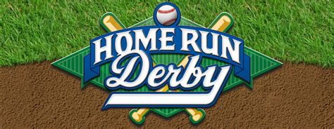 king of chicago 12 quot softball homerun derby 2015 chicago