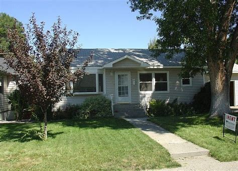 section 8 billings mt 1455 best images about houses for rent in billings mt on