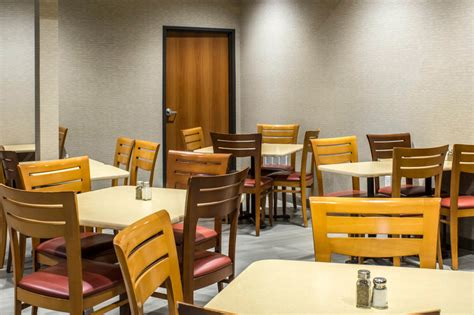 comfort inn ankeny comfort inn ankeny ankeny ia united states overview