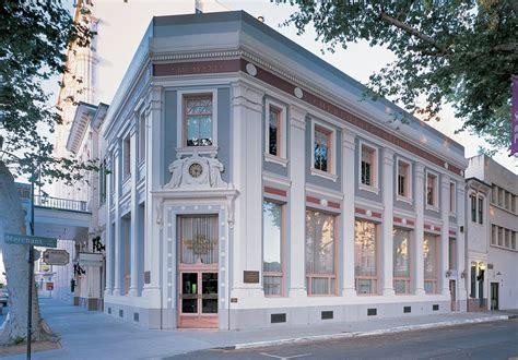 the merchants bank the merchants national bank sacramento banks credit