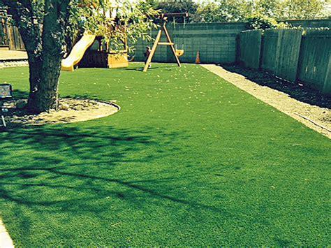 synthetic turf kenosha wisconsin backyard deck ideas
