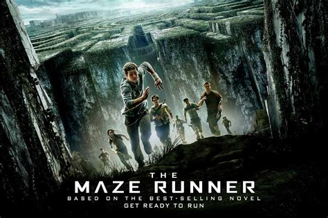 film the maze runner online subtitrat 2014 the maze runner emmas krypin