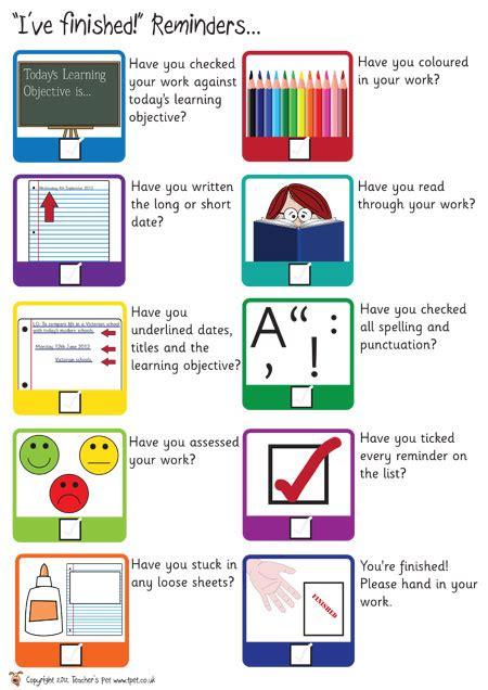 new year teaching resources ks1 s pet ks2 reminder mat free classroom display
