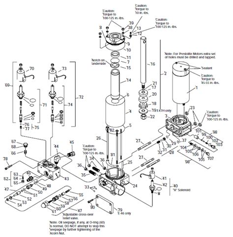 1978 honda nc50 wiring diagram 1978 honda cb750k wiring