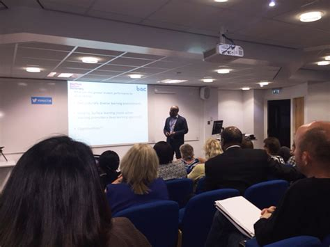 Sheffield Hallam Mba by Learning And Teaching Conference 2016 At Sheffield Hallam