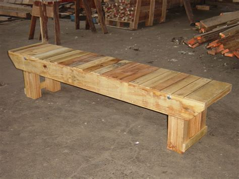 wood for benches benches rustic interior decorating