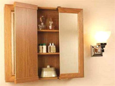 Wall Mounted Medicine Cabinet Lowes Bathroom Medicine Cabinets Lowes Guarinistore