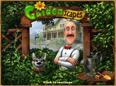 free full version mystery games to download free full version pc game