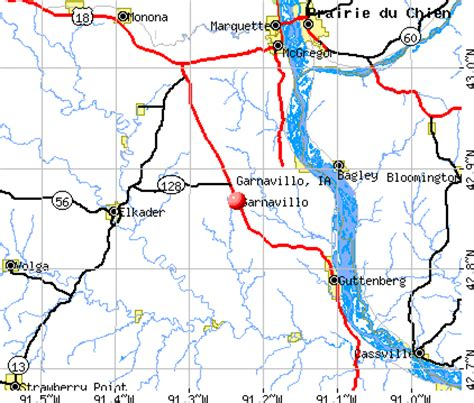 Clayton County Divorce Records Clayton County Iowa Autos Post