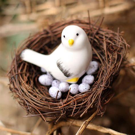 aliexpress com buy special pastoral wooden bird houses popular craft bird nest buy cheap craft bird nest lots