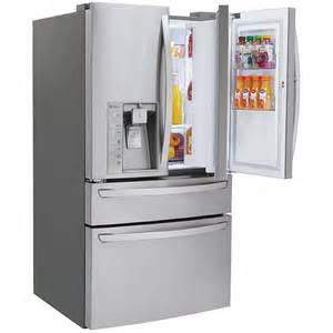 refrigerators parts refrigerator drawers
